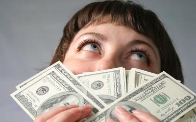 Aprovecha la tecnología y tu código postal para ahorrar dinero