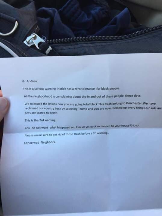 "Legisladora musulmana de Minnesota insultada por un taxista: ""me llamó I..."