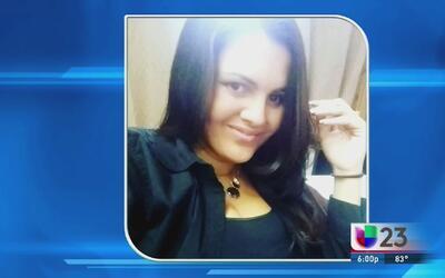 Joven pierde la vida tras cirugía plástica en Hialeah