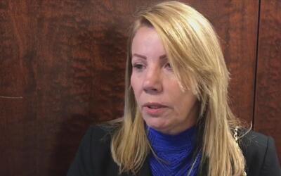 La madre de José Fernández recuerda a su hijo y habla del nacimiento de...