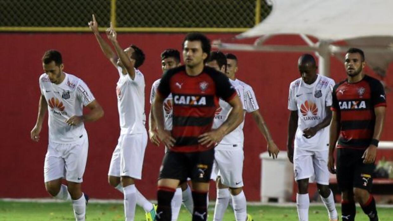 Cruzeiro se proclamó campeón y el Botafogo descendió.