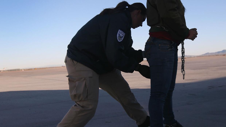 ¿Cuáles son las prioridades en deportación tras las nuevas decisiones de...