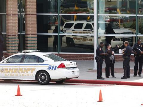 Un estudiante murió y otros tres resultaron heridos tras un enfrentamien...