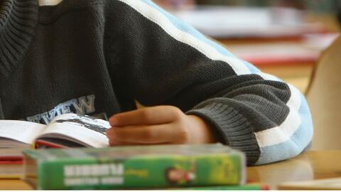 Escuelas Públicas de Chicago emiten un comunicado sobre la protección de...