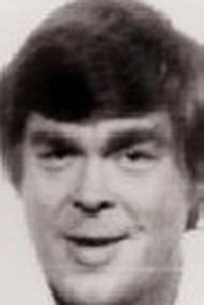 Charles Carskaddon fue su tercera víctima en 1990. Foto tomada de...