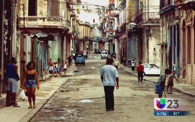 Cuba un día cualquiera - Parte 2