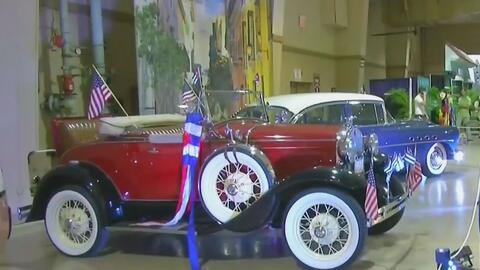Festival de Cuba Nostalgia presentará una muestra de lo más representati...