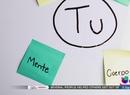 Piensa positivo: El poder del agradecimiento