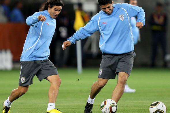 El campeón del Calcio, la Juventus de Turín, busca un gran...