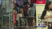 Cazan las mejores ofertas de 'Black Friday'