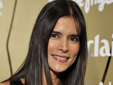 La ex reina de belleza y actriz admite ser lesbiana en su libro de memor...