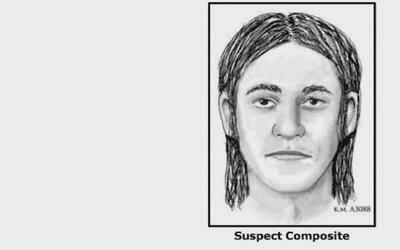 Autoridades en alerta por sospechoso de ataque sexual en el centro de Ph...