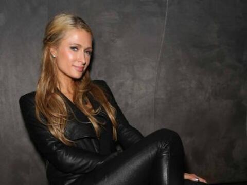 Para muchos es causa de risas, pero Paris Hilton asegura que es una de l...