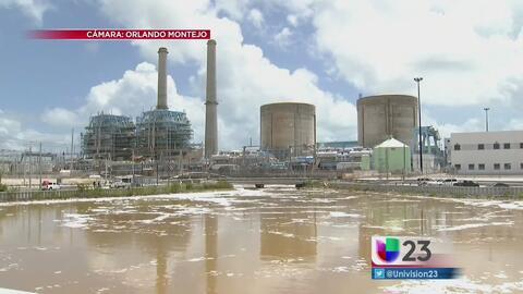 Preocupados residentes de Palmetto Bay por posible contaminación en el agua