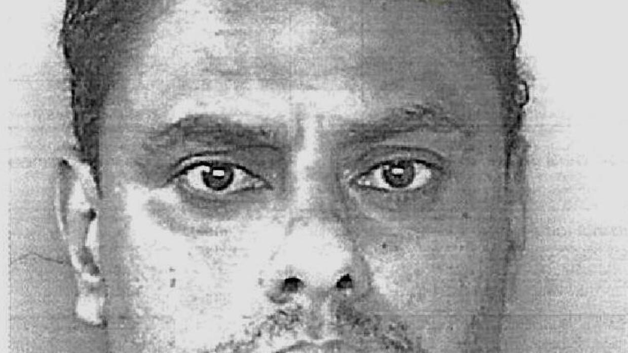 El procesado  Javier Irizarry Moyet, de 44 años.