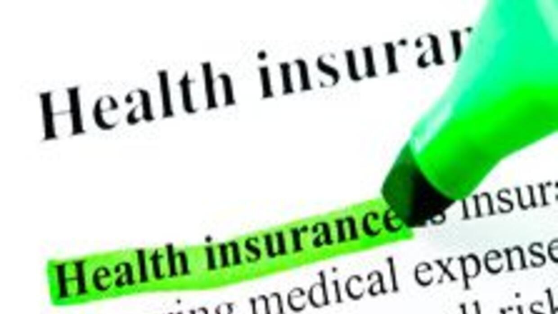 La cobertura médica podría traer cambios a tu declaración de impuestos.
