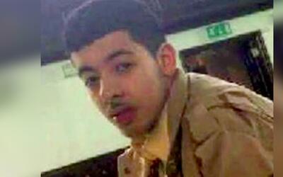 Autor de la masacre en Manchester habría sido entrenado por ISIS en Siria