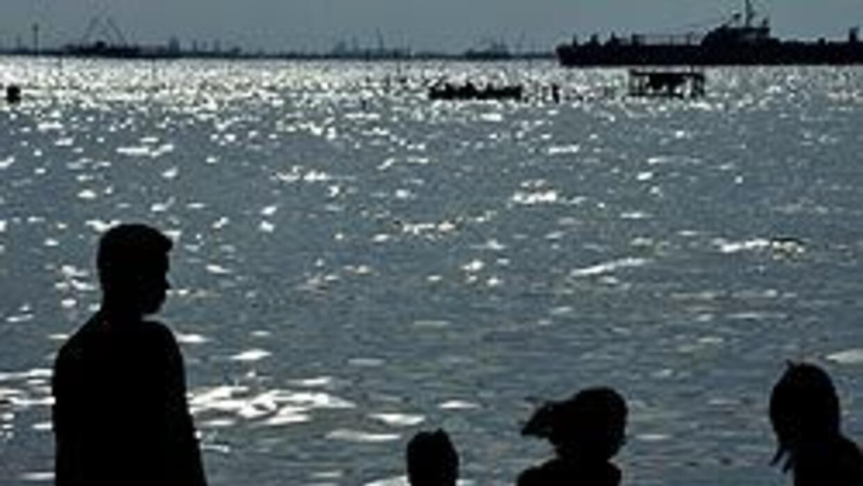 Indonesia levantó alerta de tsunami tras seísmo de 6,8 grados 9ef355ec6b...