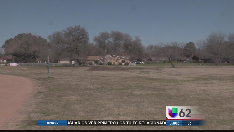 Se registra un nuevo ataque sexual al noreste de Austin