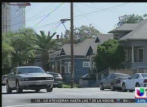 Avanza plan de control de renta en San José