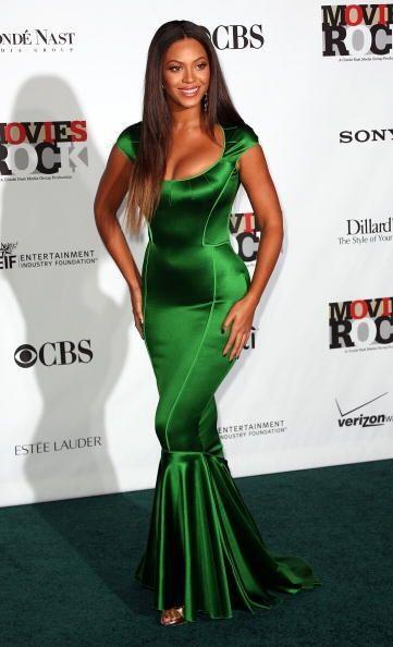 Un estilo sofisticado, elegante y muy femenino es lo que caracteriza a e...