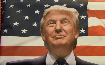 ¿Qué se puede esperar de Donald Trump como presidente?