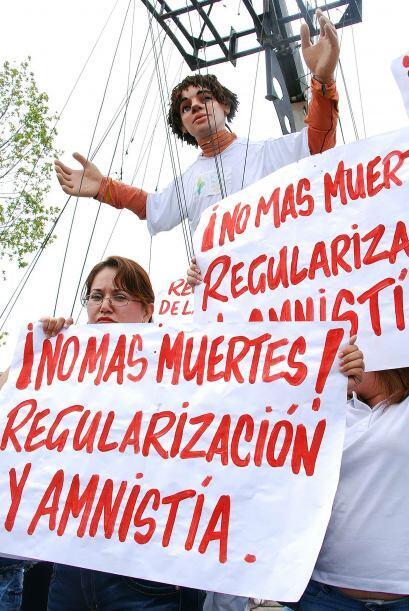 Estos enfrentamientos han pegado severamente a Monterrey, cuya zona era...