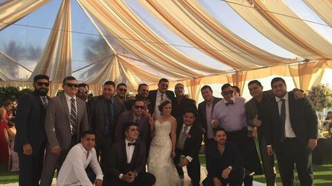 Noticias sobre las bodas de las celebridades WA13.jpg