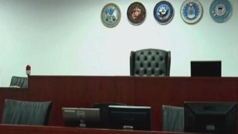 Causa polémica en México posible implementación de 'Jueces sin rostro' p...