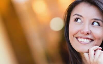 19 de Marzo | Se fortalece tu intuición, sabrás qué hacer