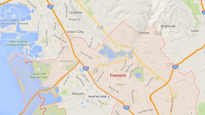 Se registran decenas de réplicas tras sismo