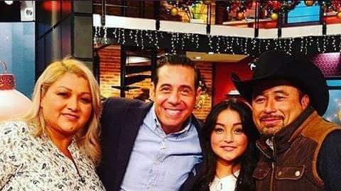 Quinceañeras Screen Shot 2016-12-27 at 11.53.58 AM.png