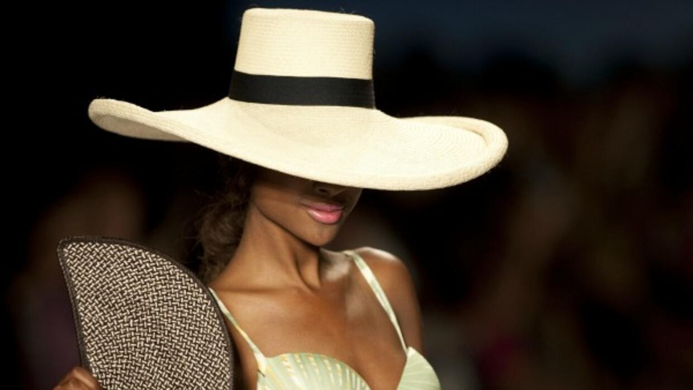 Colombia y su revolución estilística