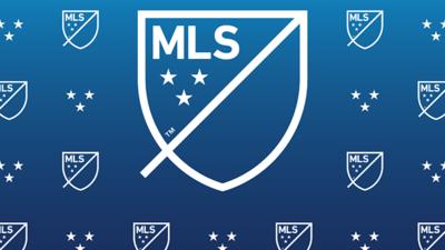 Temporada de la MLS 2015