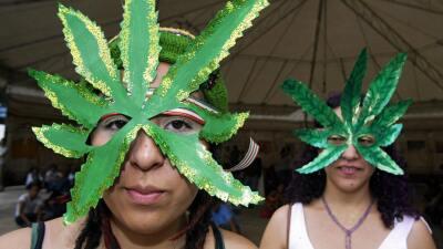 """Opinión: """"#Sí a la marihuana en México"""" GettyImages-Marihuana-Mexico.jpg"""
