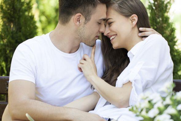 No hay tiempo que perder si te sientes inspirado a proponer una relación...