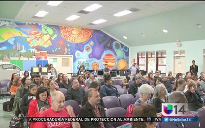 Concejales municipales de San José realizan encuentro comunitario