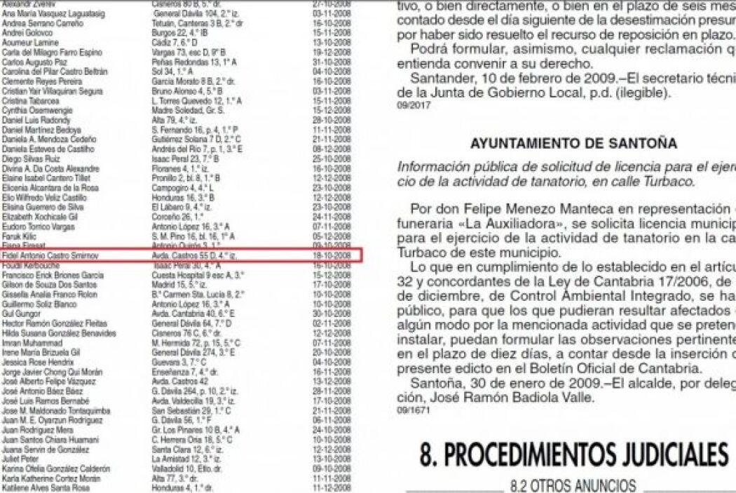 Puede ver el otro documento completo de la beca a Fidel Antonio  entrand...