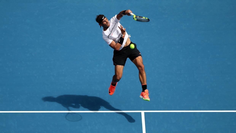 Tenis GettyImages-631854416.jpg