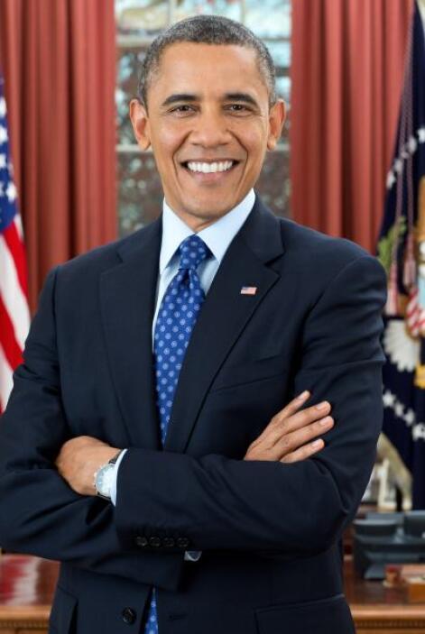 Obama ha expresado su deseo de regresar a la enseñanza después de su per...