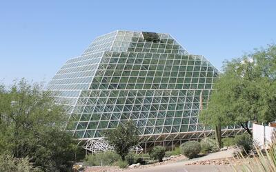 NBC rompe relaciones con Donald Trump Biosfera_2 (129).JPG