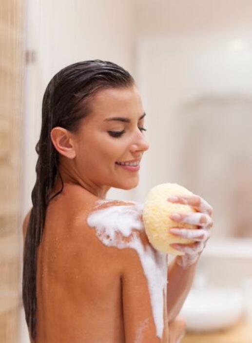 Sin embargo, el agua caliente también tiene sus ventajas en tu salud y u...