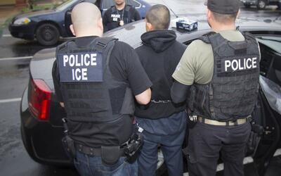 Las nuevas medidas migratorias anunciadas por el gobierno de Trump