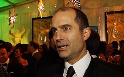 Cantú espera una buena Copa América Centenario para México en el 2016