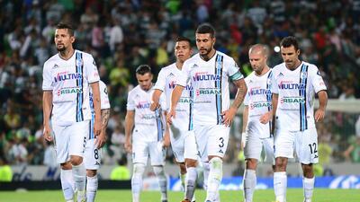 Previo Querétaro vs. Santos: Gallos va por la proeza en la vuelta de la...