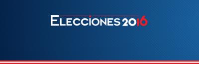 Promo redes destino 2016