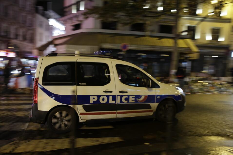 A una semana de los ataques en París
