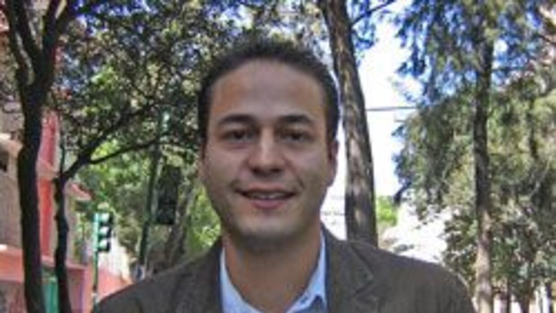 México podría tener primer alcalde gay ac4cfdf93d454246b21ce27a9b731e26.jpg