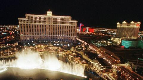 Estos hoteles se han ganado el reconocimiento de turistas y expertos.
