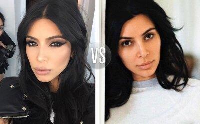 Kim vs